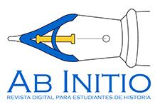 Logo_Ab_Initio_150
