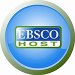 Logo_EBSCO_150
